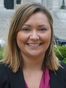 Kansas City Marriage / Prenuptials Lawyer Kristin Kay Jacobs