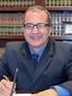 California Libel / Slander Lawyer Amir Mostafavi