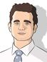 Beverly Hills Limited Liability Company (LLC) Lawyer Antreas Hindoyan
