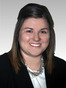 Williamsville Immigration Attorney Carly Anne Ross