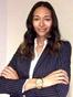 California Debt Settlement Attorney Crystle Jane Lindsey