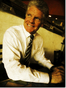 Phoenix Violent Crime Lawyer Richard L Strohm