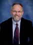 Agoura Marriage / Prenuptials Lawyer Joseph Douglas Nakos