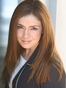North Hollywood Marriage / Prenuptials Lawyer Luisa Beristain