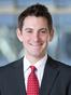 Portland Licensing Attorney Norman Andrew Sfeir