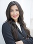 Los Angeles Divorce / Separation Lawyer Shirin Behrooz