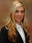 Merritt Island Family Law Attorney Adrianne Michelle Smith