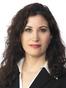Nevada Bankruptcy Attorney Erika Pike Turner