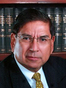 Bexar County Personal Injury Lawyer Jose Angel Gamez