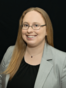 Tampa Immigration Attorney Cassandra E. Carlson