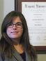 Tampa Elder Law Attorney Anastatia Quirk Ellis