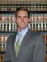 Tampa Estate Planning Attorney Mark Robert Watson Jr.