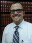 Hillsborough County Litigation Lawyer Marc Vincent Pazienza