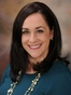Jacksonville Immigration Attorney Bonnie Yamani