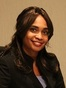 Orange County Contracts / Agreements Lawyer Tamara Mychelle Clay