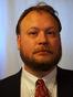 Detroit Tax Lawyer Casey Joseph Majestic Jr.