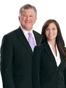 Traverse City Family Law Attorney Dena Horvath