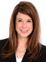 Bloomfield Hills Employment / Labor Attorney Kaitlin Abplanalp Brown