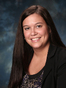 Roseville Contracts / Agreements Lawyer Lauren Studley