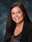 Saint Clair Shores Contracts / Agreements Lawyer Lauren Studley