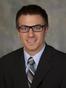 Troy DUI / DWI Attorney Ryan Woodrow Ballard