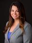 Michigan Speeding / Traffic Ticket Lawyer Jenna Marie Bommarito