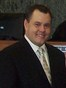 Melvindale Family Law Attorney James Edward Brittain