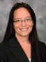 Orchard Lake Landlord / Tenant Lawyer Jennifer Ann Foster