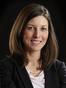 Wyoming Health Care Lawyer Zoe Stallard Martinez