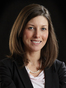 Grand Rapids Health Care Lawyer Zoe Stallard Martinez