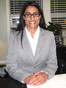 Oregon Estate Planning Attorney Aarti Shunya Gujral