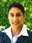 Tigard Immigration Attorney Aarti Shunya Gujral