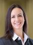 Portland Family Law Attorney Meagan E. Robbins
