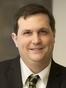 Washington County Child Custody Lawyer Jonathan Trause