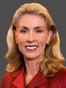 Las Vegas Litigation Lawyer Pat Lundvall