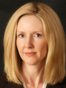 Sun Valley Construction / Development Lawyer Leigh Goddard