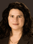 Nevada Construction / Development Lawyer Josephine G. Binetti McPeak