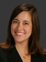 Nevada Litigation Lawyer Amanda C. Yen