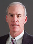 Sun Valley Construction / Development Lawyer Timothy E Rowe