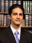 Waterloo Personal Injury Lawyer Eashaan Vajpeyi