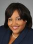 Redan Family Law Attorney Latasha Vinson Barnes