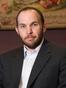 Montgomery County Social Security Lawyers Walter Allen Blakeney