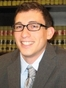Camp Hill Advertising Lawyer Jacob John Sulzer