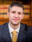 Pennsauken Medical Malpractice Attorney Justin Michael Cohen