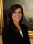 Atlanta Child Custody Lawyer Katie Kiihnl Parker