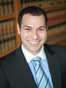 Jennings Speeding / Traffic Ticket Lawyer Eric Corey Abramson