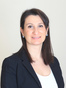 Norridge Commercial Real Estate Attorney Tena Korac Andric