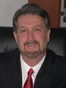 Kildeer Criminal Defense Attorney Ralph William Briscoe
