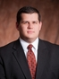 Clairton Litigation Lawyer Ryan Harrison James