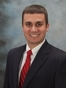 Eldridge Trusts Attorney Ryan Michael Denman